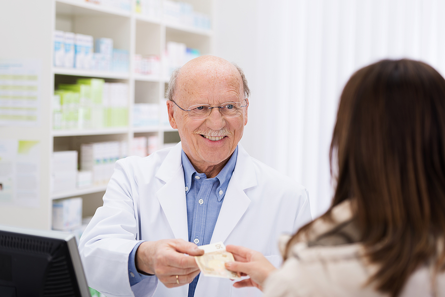 Why Consumers Stay Loyal to Their Favourite Canadian Pharmacy Outlets
