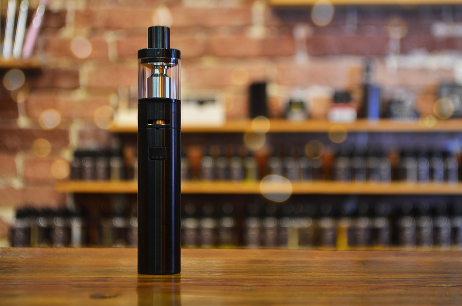 How to find a reliable e-cigarettes wholesaler