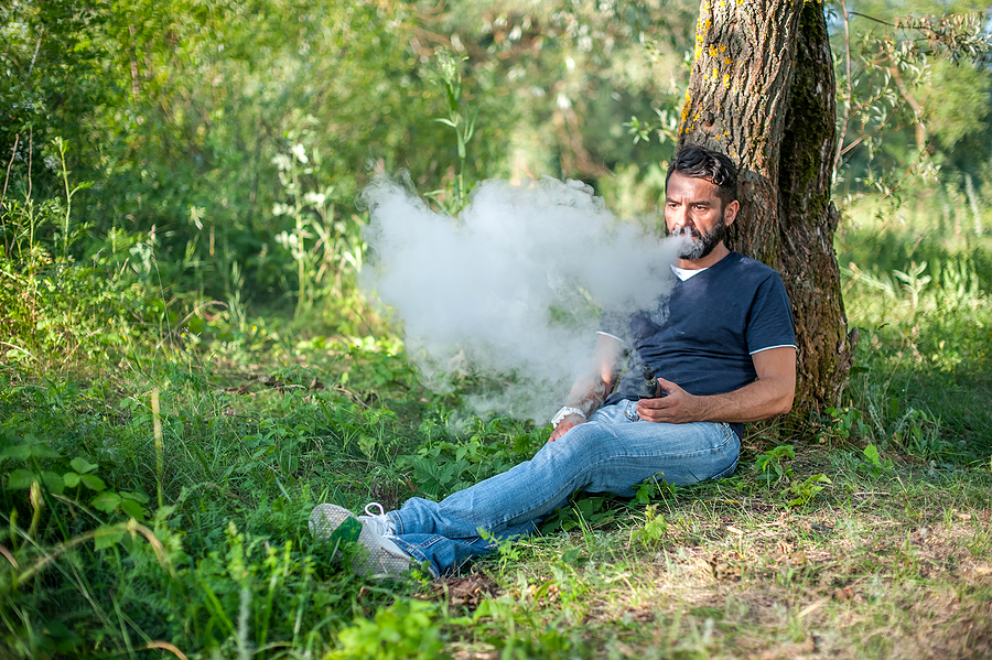 What is E-Liquid Ultimate Guide to Vape Juice Ingredients